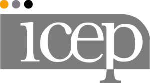 ICEP Online