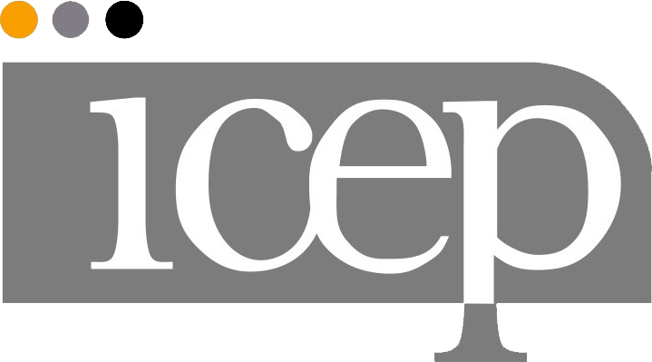 ICEP Online