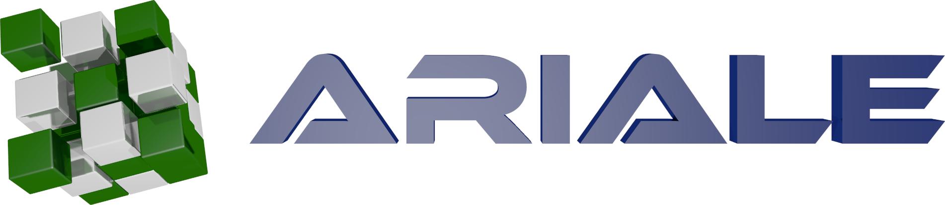 ARIALE EU Project Logo
