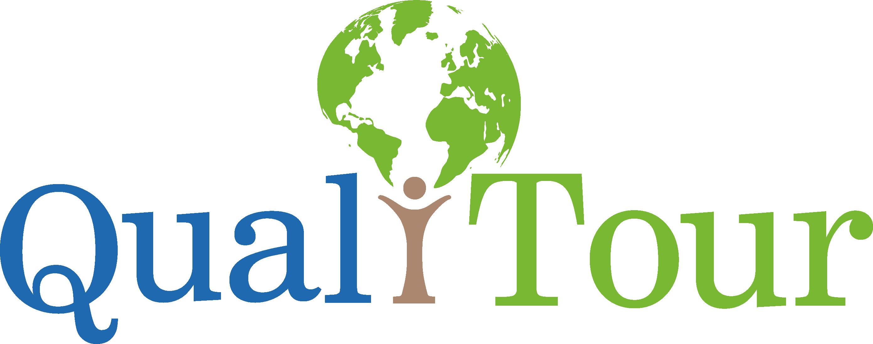 QualiTour EU Project Logo