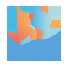 Resonant's logo