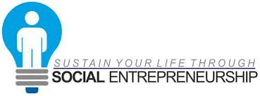 Sustain your Life project's logo