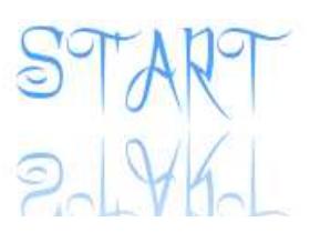 st' art project's logo